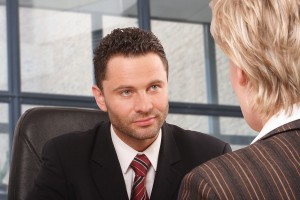 tips for interviewing contractors